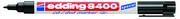MARCADOR PARA CD Y DVD EDDING 8400