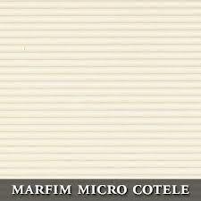 PAQUETE 100 HOJAS COLOR PLUS MICROCOTELÉ MARFIM. 240 GR. A4