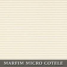 PAQUETE 100 HOJAS COLOR PLUS MICROCOTELÉ MARFIM. 240 GR. 66 X 96 CM.