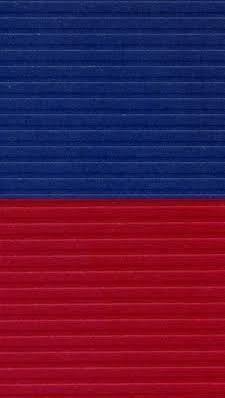 PAQUETE 100 HOJAS COLOR PLUS COTELÉ PORTO SEGURO Y PEQUÍN. 240 GR. 66 X 96 CM