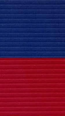 PAQUETE 100 HOJAS COLOR PLUS COTELÉ TELADO PORTO SEGURO Y PEQUÍN.  240 GR. A4