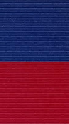 HOJA COLOR PLUS MICROCOTELÉ PORTO SEGURO Y PEQUÍN. 240GR. 66 X 96 CM.